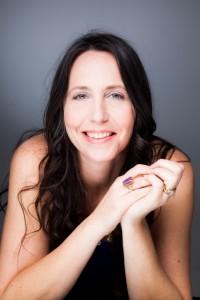 Juliet Cotter owner of Well Being Essences Ltd