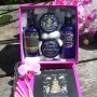 Miracle Mist, Ointment and Calming Lavender & Hemp Mist and ointment